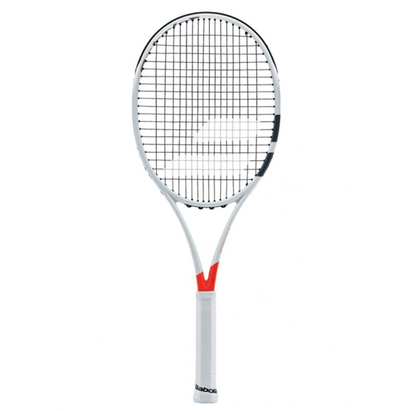 Babolat Pure Strike Team 2017