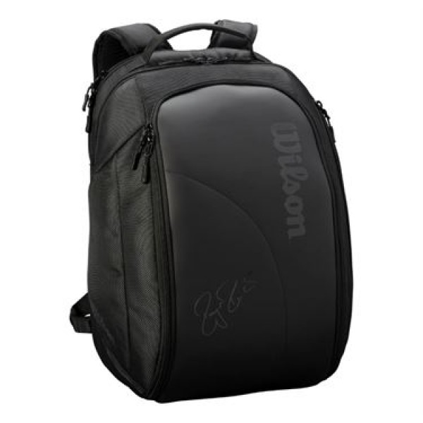 Wilson Federer DNA 2018 Backpack