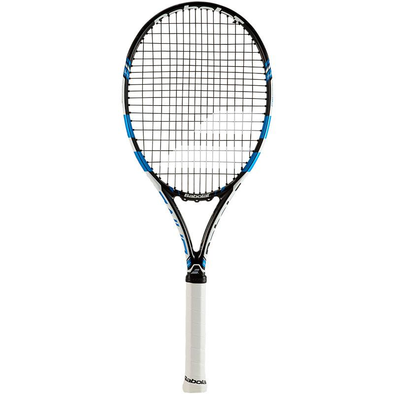 pin babolat pure drive gt racquet review on pinterest. Black Bedroom Furniture Sets. Home Design Ideas
