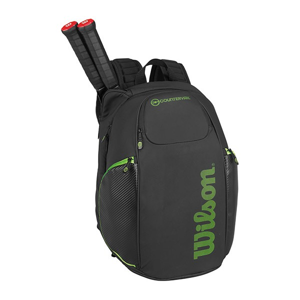 Wilson Blade Backpack