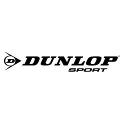 Dunlop Rackets
